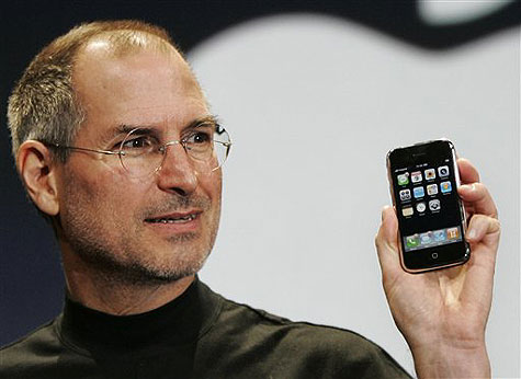 original_steve-jobs-iphone